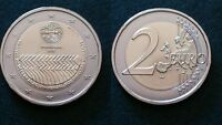 PORTUGAL / 2008 - 2 EURO / Declaration of Human Rights - 60th Anniversary