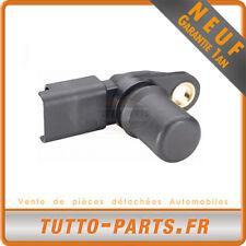 Capteur Position Arbre à Cames Dacia Nissan Renault 1.5DCI - 7701058077 95507625