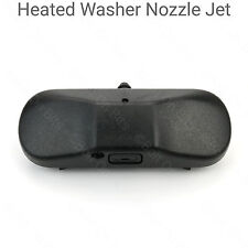 VW Golf MK5 MK6 MK7 Heated Front Washer Jet/Nozzle 2003 to 2016