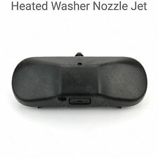 VW Passat Heated Front Washer Jet/Nozzle 2006 & Later