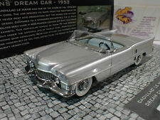 Auto-& Verkehrsmodelle mit Pkw-Fahrzeugtyp aus Resin für Cadillac
