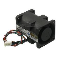 Server HP dl140 g2/dl145 g2 sistema fan - 408285-001