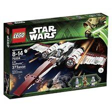 Lego 75004 Star Wars - Z-95 Headhunter [NEW]