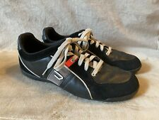Diesel Herren Sneaker Schuhe QUAYLE  Gr 43