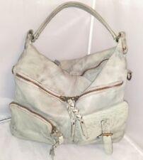 16d25f0fc4fb Tano Handbags   Purses for Women