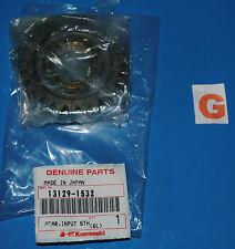 pignon de 5ème de boite de vitesse Kawasaki GPZ 900 R 13129-1532 neuf