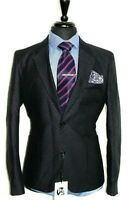 BNWT CLASSIC LUXURY MENS DESIGNER PAUL SMITH SLIM FIT SUIT JACKET/ BLAZER 40R