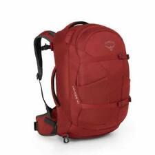 Osprey Farpoint 40 Mens Pack