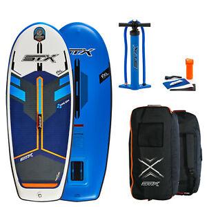STX Wingboard 'iFoil'