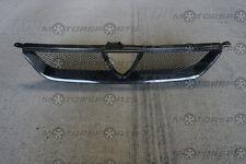 VIS 01-05 IS300 Carbon Fiber Grill/Grille TECHNO R2 XE10