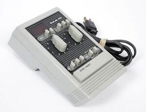 GraLab 450 electronic digital Darkroom enlarger Timer