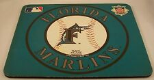 Marlins Mouse Pad
