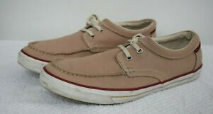 TIMBERLAND SHOES MEN SIZE 9.5