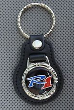 Yamaha R1 R 1 Llavero key ring