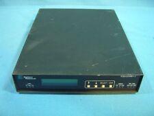 Eastern Research VSU3566-T Dual Port Video Service Unit V.35 RS366 30 Day Warran