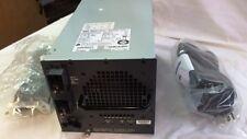 NEWASTEC AA23340 SERIES 2900 / 6000 WATT, AC POWER SUPPLY, CISCO #341-0092-05