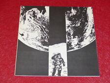 [Coll.R-JEAN MOULIN ART XXe] SERGE GUILLOU / CATALOGUE EXPO ARCUEIL EO 1978