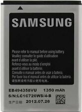NEW OEM Samsung EB494358VU 1350 mAh for Samsung GT-S5830 Galaxy Ace