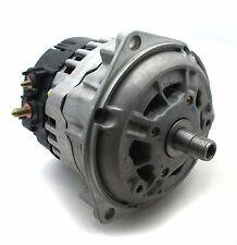 Bosch OEM Alternator 60A BMW R850, R1150RT, R1200 ;12 31 2 306 955,BMW-ALT3955