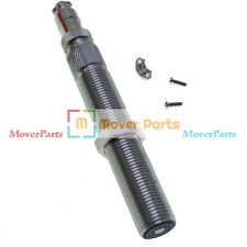 Magnetic Pick Up Rotate Speed Sensor For Generator Parts Msp677