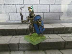 tomb kings tomb guard 2 unreleased metal citadel warhammer fantasy