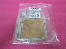 Lot of 100 Brand New!! Cisco Mounting Kit With Hardware 69-2161-02 700-30482-03