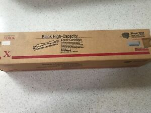 Phaser 6250 Black high capacity toner cartridge 106R00675
