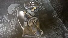 Oakley Retro Optics Microfiber Bag |Frogskins Zero Eyeshade Razor Blades M Frame
