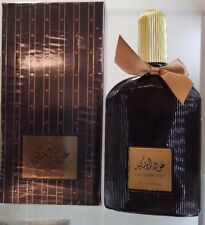 Oud Orchid 100ml By Suroor Spicy Floral Fruity Amber EDP similar to Tom Ford