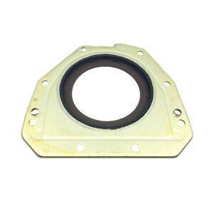 Rear Engine Crankshaft Seal OEM 06H103171F For VW Eos GTI Audi A3 TT Quattro