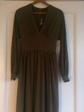 Disco Party Plus Size Vintage Dresses for Women
