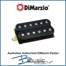 NEW DiMarzio DP101 Dual Sound® Pickup