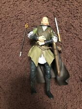 legolas LOOSE lord of the rings figure
