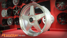 "GENUINE HDT MOMO -5 STAR- 20"" TO SUIT HOLDEN COMMODORE VL TURBO **IN STOCK***"