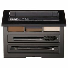 Maybelline Brow Drama Pro Eyebrow Palette, 260 Sealed