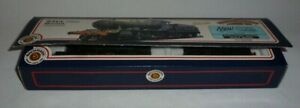 Bachmann 93xx Class Mogul BR No. '7332' R 00 gauge
