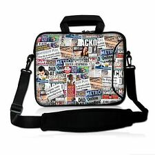 Toshiba Laptop Cases and Bags