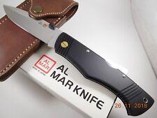 [NEW!] Vintage AL MAR SERE PASSPORT 3003-C folding knife