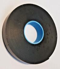 Self Amalgamating Tape Repair Electrical Hose Wire Waterproof Sealing Pipes