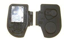 Panasonic LUMIX DMC-GX8 fotocamera digitale Batteria Cover Coperchio Camera Genuine