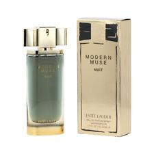 Estée Lauder Modern Muse Nuit Eau de Parfum Edp 50 ML (Woman)