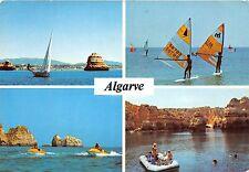 BR8513 Algarve  portugal
