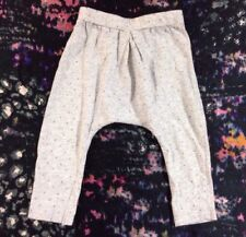 Cotton On Baby Girls Pants 12-18 Months