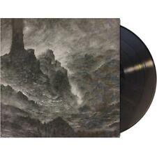 Warloghe - Dark Ages' Return LP,Satanic Warmaster, Finland Black Metal