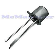 2N3565 NPN General Purpose piccolo amplificatore di segnale a transistor