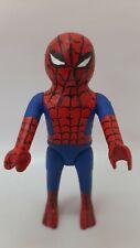Spiderman Playmobil custom