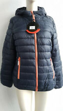 Geographical Norway Capela ladies down jacket Gr. M / 2, navy blue