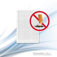 Comedes Ersatzfilter Luftreiniger LR 200 Raucherfilter Raucher Filter