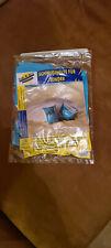 Schwimmflügel für Kinder -Blau 2 getrennte Kammern OVP neu und noch nie benutzt