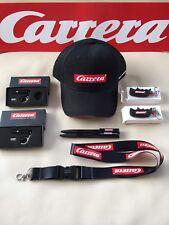 Capy Cap Kappe Lanyard Regler Carrera Digital Exclusiv Servo 132 140 160